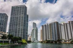 https://flic.kr/p/sqQkSM | Miami, Florida