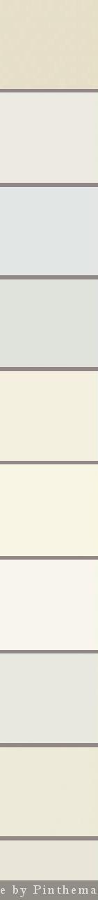 Phoebe's Top Ten Ceiling Paint Colors. All Benjamin Moore: 1) Bone White  2) Dune White 3) Fanfare 4) Horizon 5) Ivory White 6) Ivory White at 50% 7) Mountain Peak White 8), Sebring 9) Seashell 10) Soft Chamois.