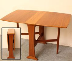 transform table - Google 검색