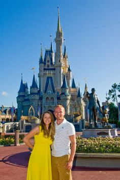 """[orginial_title] – Tom Bricker Disney World Honeymoon Tips Our """"Disneymoon"""" started 3 years ago today! Here are WDW honeymoon tips based on our experiences. Disney World Honeymoon, Honeymoon Tips, Disney World Vacation, Disney Vacations, Walt Disney World, Disney Worlds, Honeymoon Disneyworld, Honeymoon Places, Orlando Vacation"""