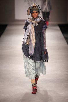 Pero by Aneeth Arora - Wills India Fashion