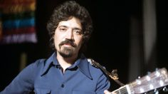 Peter Sarstedt, best known for his number one hit Where Do You Go To (My Lovely), dies aged 75.