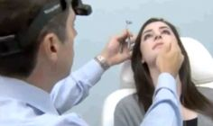 The decision to have cosmetic surgery should be made with the utmost level of care and attention. This is even more important when the patient is a teen. Dr. Buonassisi was recently interviewed by Dr. Rhonda Low on CTV news and asked to present some of the important considerations for young people considering surgery…
