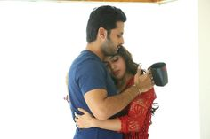 Nithiin-Samantha-A-Aa-Telugu-Movie-Stills-4.jpg (900×600)