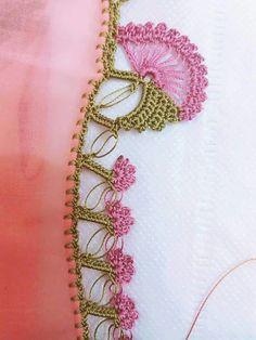 Elsa, Chain, Jewelry, Design, Napkins, Hearts, Manualidades, Knitting And Crocheting, Jewlery