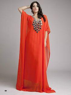 DUBAI VERY FANCY KAFTANS / abaya jalabiya Ladies Maxi Dress Wedding gown earing.