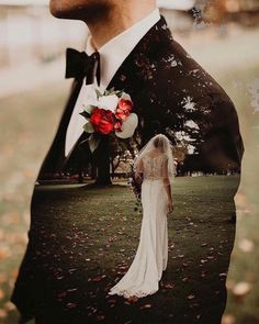 k mentions J'aime, 142 commentaires – Wedding Photo Inspiration ( - Wedding Photos Creative Wedding Photography, Wedding Photography Poses, Wedding Poses, Wedding Photoshoot, Wedding Couples, Photography Ideas, Photography Courses, Photography Backdrops, Digital Photography