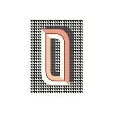 Ferm Living Notizbuch blanko Bau Deco DIN A5, Q. #FermLiving #DasNotizbuch #Notizbuch #Notebook #TopMarke www.dasnotizbuch.de
