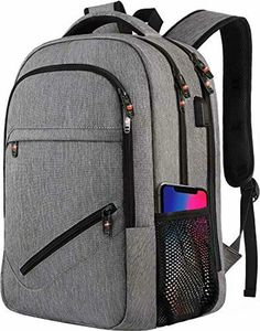 Frugal School Bags Man Backpacks Women Backpack Leisure Sport Backpack Large Capacity Laptop Bag Travel Bag Mochila Cheapest Price From Our Site Lights & Lighting
