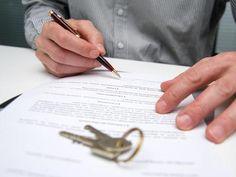 Immobilien: Tilgung des Immobilienkredits anpassen. Bild: Andrea Warnecke http://www.op-marburg.de/Ratgeber/Bauen-Wohnen/Aktuelles/Tilgung-des-Immobilienkredits-anpassen #Immobilien #Kredit #Immobilienkauf
