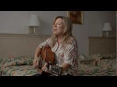Here With You - Jeanne Jolly (Official Music Video) The melodic, the miraculous, the mysterious, the mellifluous Jeaneeeee, Jeane Jolly Babbbeee!