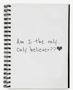 #sangiuseppesanluri #calasanzio #maura #onedirection #onlybeliever