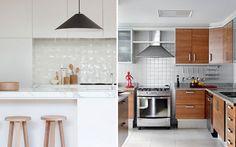 Decofilia Blog   Revestimiento de frentes de cocina