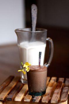 chocolatte