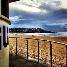 B The Sound Of Waves, Sydney City, Word Meaning, Bondi Beach, Lifeguard, Rocks, World, Stone, The World