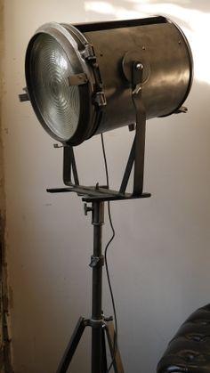 Roulette cinema