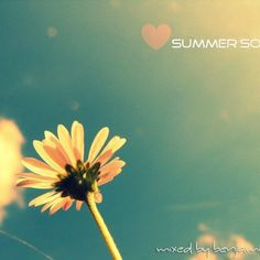Love that set by Benjamin Klein ;) [ Summer Soul Mix with some tropical house songs! ]