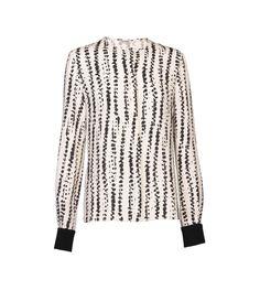 Imágenes Mejores En 117 2019 Dress Cuello African De Camisas 5awqnxdrAq