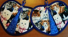 Check out this item in my Etsy shop https://www.etsy.com/listing/507316711/cats-handy-heart-potholders