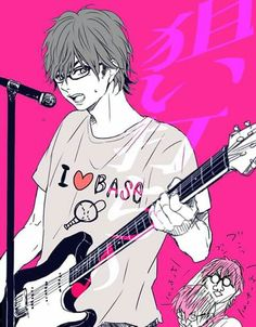 Diamond no Ace - Miyuki Kazuya Miyuki Kazuya, Anime Boys, Diamonds, Manga, Character, Cover Pages, Manga Anime, Manga Comics, Diamond