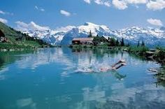 Reserve skiing vacation accommodation in Engelberg Switzerland . Engelberg tourist info and transport to book your hotel accommodation or holiday trip. Ski Vacation, Dream Vacations, Vacation Spots, Engelberg Switzerland, Mount Titlis, Tourist Info, Sport, Holiday Travel, The Good Place