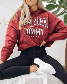 teenager outfits for school ~ teenager outfits ; teenager outfits for school ; teenager outfits for school cute Teenager Outfits, Girls Fall Outfits, Fall Outfits For School, Trendy Fall Outfits, Cute Comfy Outfits, Teen Fashion Outfits, School Wear, School School, Teenager Girl