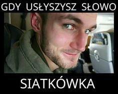 """Polubienia: 369, komentarze: 2 – Karolina Głodowska (@pilkapobloku) na Instagramie: """"Tak mam …"""""""
