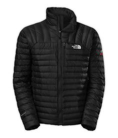 The North Face Men's Jackets Vests MEN'S THUNDER MICRO JACKET