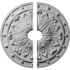 14 Medallions Ideas Medallion Ceiling Medallions Ekena Millwork