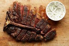 How Sugar Makes A Steak Better