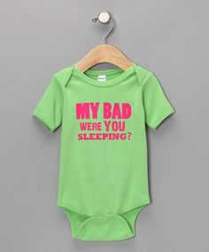 """Probably won't actually make this, but my daughter needs it in every color! This links back to a blog called """"my baby sleep guide"""" with tips to help with sleeping problems."""