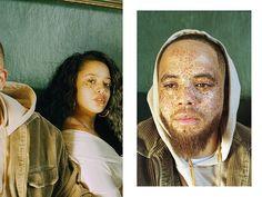 The Bonds: A Photo Series by Sammy Keller + Orenda Lou - Urban Outfitters - Blog
