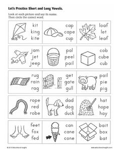 Printables Learning To Read Worksheets learning how to read worksheets scalien free worksheet pinterest the worlds catalog of ideas