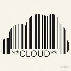 Barcode Cloud