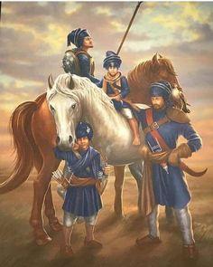 Guru Angad Dev Ji, Guru Hargobind, Guru Nanak Ji, Lion Live Wallpaper, Hype Wallpaper, Guru Granth Sahib Quotes, Shri Guru Granth Sahib, Sikh Quotes, Punjabi Quotes
