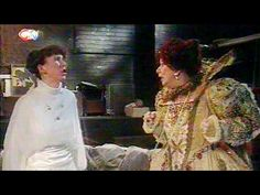 Mike and Angelo S11E6 (1999) - FULL EPISODE - YouTube Ada Resident Evil, Ben Jones, Red Dwarf, T Bag, Funny Gags, Princess Leia, Full Episodes, Just The Way, Fancy Dress