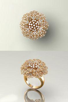 Important Benefits Of Titanium Jewelry Diamond Rings, Diamond Engagement Rings, Diamond Jewelry, Gold Jewelry, Jewelry Rings, Jewelry Accessories, Jewelry Design, India Jewelry, Jewelry Patterns