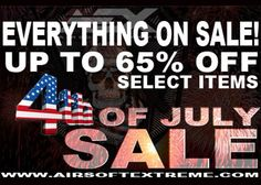 eotech 4th of july sale