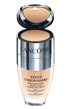 Lancome 'Teint Visionnaire' Skin Correcting Makeup Duo