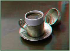 Kappadokien,3D anaglyph 2013_032 | Flickr - Photo Sharing!
