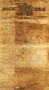 Info Berita Baru Terbaik: Ebook Javasche Courant Digital Tahun 1914 Online