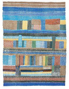 Drawings by New York-based artist Ken Resen. More images below. Ken Resen on Saatchi Art Textures Patterns, Color Patterns, More Images, Drawing Artist, Texture Art, Repeating Patterns, Saatchi Art, Art Drawings, Street Art