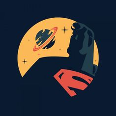 Superman (Clark Kent)