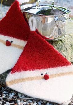 Søkeresultater for «Grytekluter Knitted Christmas Decorations, Christmas Ornaments, Holiday Decor, Christmas Feeling, Christmas Knitting, Washing Clothes, Watermelon, Knit Crochet, Fruit