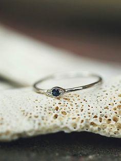 Noor Ring - Free People