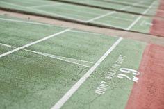 shuffleboard-court.jpg (849×565)