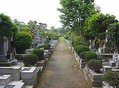 都立小平霊園  年に一度の公募がございますが、倍率も高い人気の霊園です。 駅からも近い区画があり利便性にも優れています。