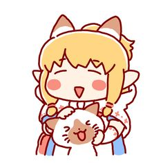 Discover & share this Shamwow GIF with everyone you know. GIPHY is how you search, share, discover, and create GIFs. Cute Anime Cat, Kawaii Neko Girl, Run Cycle, Pikachu, Pokemon, Catio, Monster Hunter, Plushies, Animated Gif