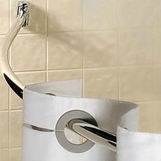 functional curved shower curtain rod curved double shower curtain rod curved shower curtain rod