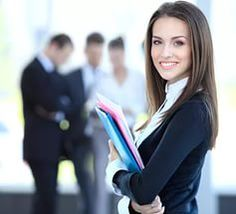 Office Assistant Female Candidate Required Islamabad - Local Ads - Free Classifieds and Job Ads in Pakistan Poses Modelo, Interview Coaching, Job Circular, Office Assistant, Job Ads, Business Portrait, Successful People, New Job, Interview
